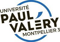 Université Paul Valéry