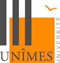 Université Nîmes