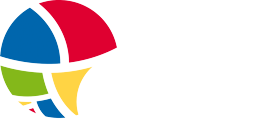 Logo Nimes Metropole