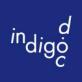 indigodoc