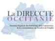 Direccte Occitanie