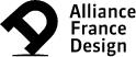 alliance france design