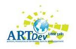 Art-Dev