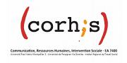 corhis