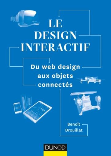 Design interactif