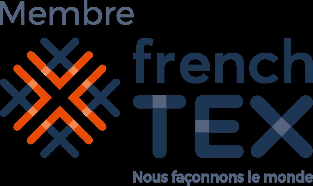 Membre French Tex